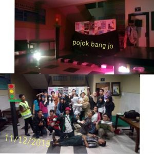 pementasan-tunggal-pojok-bang-jo-11-desember-2015-copy